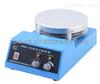 SH21-1磁力控温搅拌器_实验室磁力搅拌器
