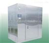 玻璃器皿件对开门干燥灭菌烘箱