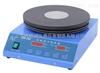 08-3G大功率恒溫磁力攪拌器_加熱顯數恒溫磁力攪拌器報價