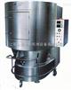 FT1230型沸腾干燥机