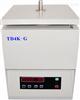 正品离心机 送离心管TD4K-G台式过滤离心机
