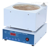 H01-1G电热套恒温磁力搅拌器   5000ml恒温搅拌器