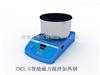 河南金博仪器生产:智能磁力搅拌器加热锅,厂价直销!