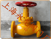 液化气专用截止阀 燃气储罐截止阀