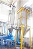 柠檬酸钙专用干燥机