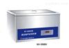KH-2200禾创台式超声波请洗器