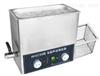 100W台式超声波清洗器  KH-100超声波请洗器