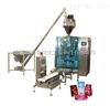 XY-L760W型全自动粉剂包装机