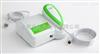 皮肤自动分析软件,皮测大师,美容院皮肤分析软件