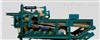 供应5台景津板框式压滤机,二手板框式压滤机供应商