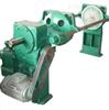 DLY型带式污泥压滤机
