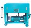 环保、环评达标型污水处理压滤机