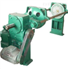 低价销售全新不锈钢化工压滤机