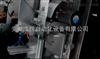 TM-40A半自动转角贴标机
