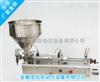 安徽浩悦半自动液体灌装机 厂家直销 保质保量