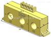 安科瑞AKH-0.66 Z-3*Φ20 200/5 三相一体电流互感器